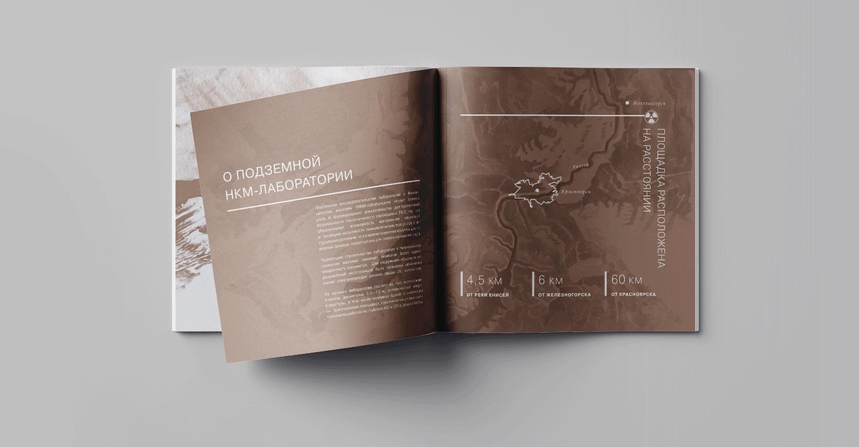 дизайн многостраничных изданий, дизайн брошюры